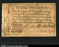 Colonial Notes:North Carolina, North Carolina December 1771