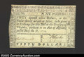 Colonial Notes:Virginia, Virginia May 3, 1779 $50 Choice Extremely Fine. A rare and ...