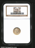 Proof Seated Half Dimes: , 1859 H10C PR64 NGC. The first of three proof 1859 Half ...