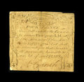 Colonial Notes:Massachusetts, Massachusetts October 16, 1778 4d Very Fine. This is a desirableand popular issue where the important Codfish and Pine Tree...