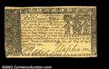 Colonial Notes:Maryland, Maryland April 10, 1774 $4 Extremely Fine. Unusually clean ...