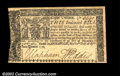 Colonial Notes:Maryland, Maryland April 10, 1774 $8 Choice Extremely Fine. This ...