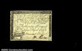 Colonial Notes:North Carolina, North Carolina April 2, 1776 $6 About New. A gorgeous ...