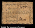 Colonial Notes:North Carolina, North Carolina August 8, 1778 $1 About New. This is the ...