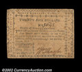 Colonial Notes:North Carolina, North Carolina August 8, 1778 $25 About New. The margins ...