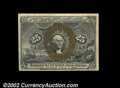 Fractional Currency:Second Issue, Fr. 1283 25c Second Issue Gem New. Bright, well margined ...