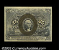 Fractional Currency:Second Issue, Fr. 1288 25c Second Issue Superb Gem New. This is a ...