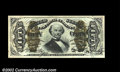 Fractional Currency:Third Issue, Fr. 1331 50c Third Issue Spinner Gem New. Perfect ...