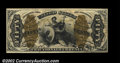 Fractional Currency:Third Issue, Fr. 1346 50c Third Issue Justice Gem New. This is a ...