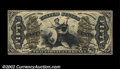Fractional Currency:Third Issue, Fr. 1361 50c Third Issue Justice Choice New. This is a ...