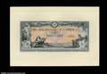 Canadian Currency: , Toronto, ON- The Canadian Bank of Commerce $5 Jan. 2, 1917 ...