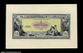Canadian Currency: , Toronto, ON- The Canadian Bank of Commerce $20 Jan. 2, ...