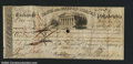 Miscellaneous:Other, Philadelphia, PA- Bank of the United State Second of ...