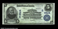 National Bank Notes:Virginia, South Boston, VA - $10 1902 Plain Back Fr. 626 The ...