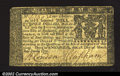 Colonial Notes:Maryland, March 1, 1770, $4, Maryland, MD-57, VF. A couple of tiny edge ...