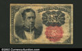 Fractional Currency:Fifth Issue, Fifth Issue 10c, Fr-1266, VG. ...