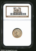 "Bust Dimes: , 1835 10C MS64 NGC. The latest Coin World ""Trends"" price is $..."