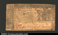 Colonial Notes:Maryland, April 10, 1774, $2, Maryland, MD-67, Fine. This evenly ...