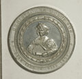 Expositions and Fairs, Columbian World's Fair Medals and Tokens.... (Total: 3 medals)