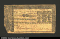 Colonial Notes:Maryland, March 1, 1770, $2, Maryland, MD-56, Fine, with the lower left ...