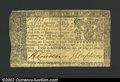 Colonial Notes:Maryland, March 1, 1770, $4, Maryland, MD-57, VF, with a repaired split ...