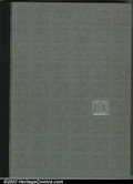 Memorabilia:Science Fiction, Lord John Ten (Lord John Press, 1988). This is a signed and numbered first edition. It is numbered #138/250 and is signed by...