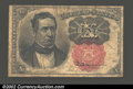 Fractional Currency:Fifth Issue, Fifth Issue 10c, Fr-1265, Fine. ...