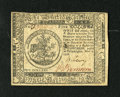 Colonial Notes:Continental Congress Issues, Continental Currency November 2, 1776 $5 with Benjamin LevySignature Choice New. This is a lovely example of this Continent...