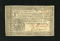 Colonial Notes:Pennsylvania, Pennsylvania April 10, 1777 20s Gem New. This is a more difficulthigh denomination note from this issue which is not easy t...