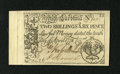 Colonial Notes:South Carolina, South Carolina April 10, 1778 2s/6d Superb Gem New. This is aboutas superb an example of this issue as one is likely to fin...