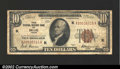 Colonial Notes:Continental Congress Issues, January 14, 1779, $35, Continental Congress Issue, CC-94, Fine....