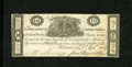 Obsoletes By State:Ohio, Urbana, OH- Urbana Banking Company $10 Sep 29, 1816 This is ascarce counterfeit on this early Ohio bank. Genuine notes of ...