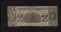 Obsoletes By State:Indiana, Indianapolis, IN- State Bank of Indiana $2 Apr. 20, 1841. ...