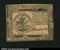 Colonial Notes:Continental Congress Issues, Continental Currency February 26, 1777 $5 Choice New....