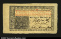 Colonial Notes:New Jersey, New Jersey March 25,1776 12s Choice About New. This ...