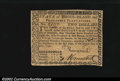 Colonial Notes:Rhode Island, Rhode Island July 2, 1780 $2 Very Choice New. A problem-...