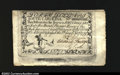 Colonial Notes:South Carolina, South Carolina February 8, 1779 $40 Choice About New. The ...