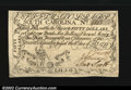 Colonial Notes:South Carolina, South Carolina February 8, 1779 $50 Choice About New. ...