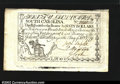 Colonial Notes:South Carolina, South Carolina February 8, 1779 $60 About New. Well ...