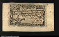 Colonial Notes:South Carolina, South Carolina February 8, 1779 $70 Gem New. A hugely ...