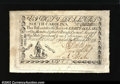 Colonial Notes:South Carolina, South Carolina February 8, 1779 $80 Choice About New. A ...