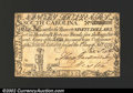 Colonial Notes:South Carolina, South Carolina February 8, 1779 $90 Extremely Fine. ...