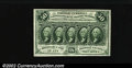 Fractional Currency:First Issue, Fr. 1313 50c First Issue Gem New. This is one of the ...