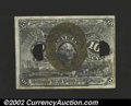 Fractional Currency:Second Issue, 10c Second Issue Experimental Very Choice New. This lovely ...