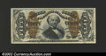 Fractional Currency:Third Issue, Fr. 1331 50c Third Issue Spinner Superb Gem New. This ...