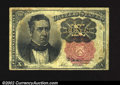 Fractional Currency:Fifth Issue, Fifth Issue 10c, Fr-1265, Fine-VF. ...
