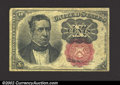 Fractional Currency:Fifth Issue, Fifth Issue 10c, Fr-1266, Fine-VF. ...