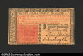 Colonial Notes:New Jersey, March 25, 1776, 30s, New Jersey, NJ-181, CU, hinges. ...