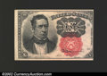 Fractional Currency:Fifth Issue, Fifth Issue 10c, Fr-1266, CU. ...