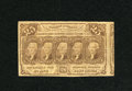 Fractional Currency:First Issue, Fr. 1281 25c First Issue Fine-Very Fine....